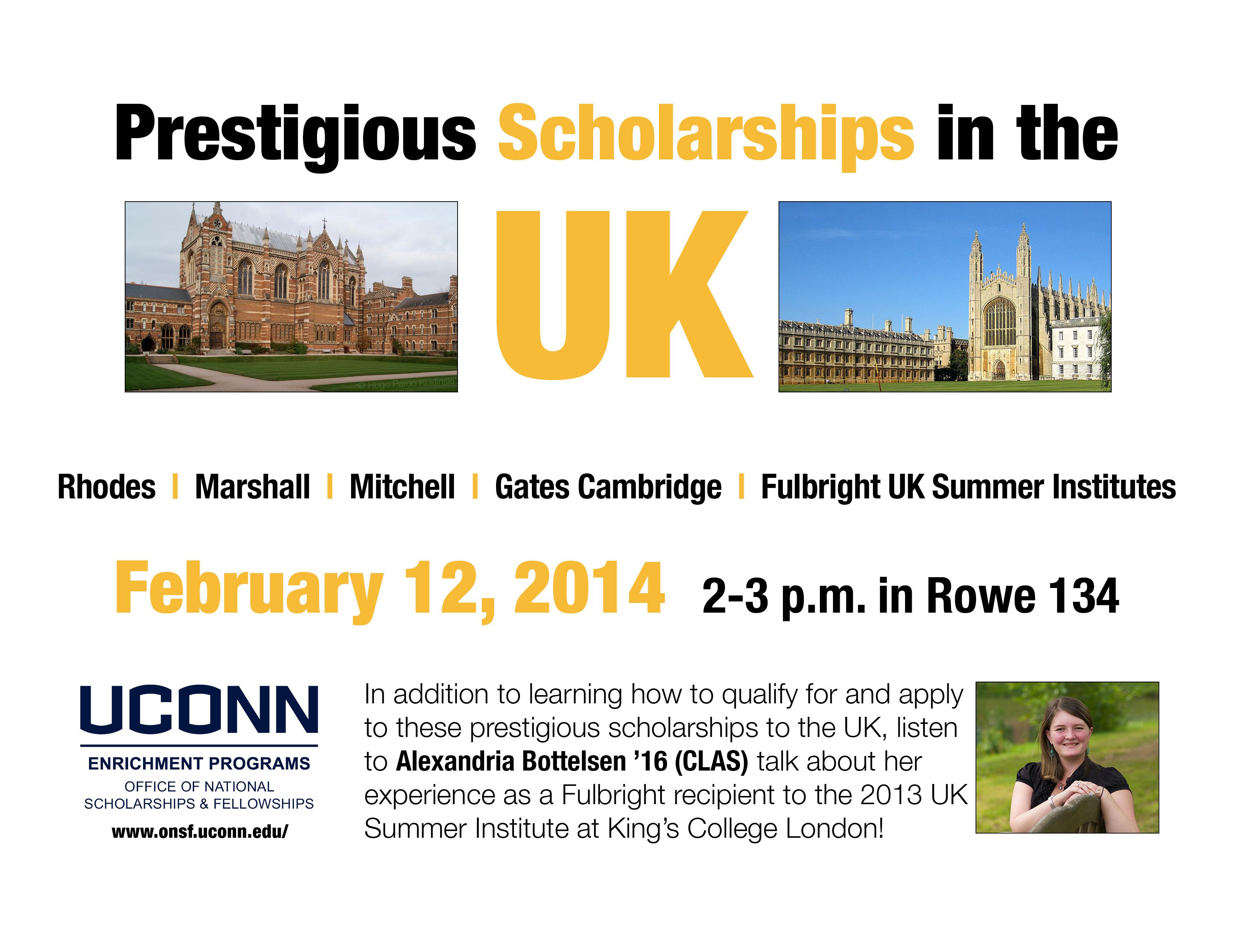 scholarships_uk