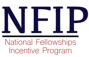 National Fellowships Incentive Program | Office of National