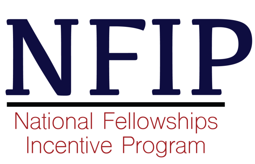 ford foundation dissertation fellowship login Ford foundation fellowships ford foundation fellowship awards are offered at the predoctoral, dissertation and postdoctoral levels.