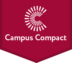 Campus Compact
